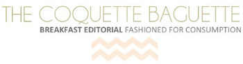 thecoquettebaguette.logopalepink