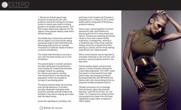 esteromagazine.mbuelvas2